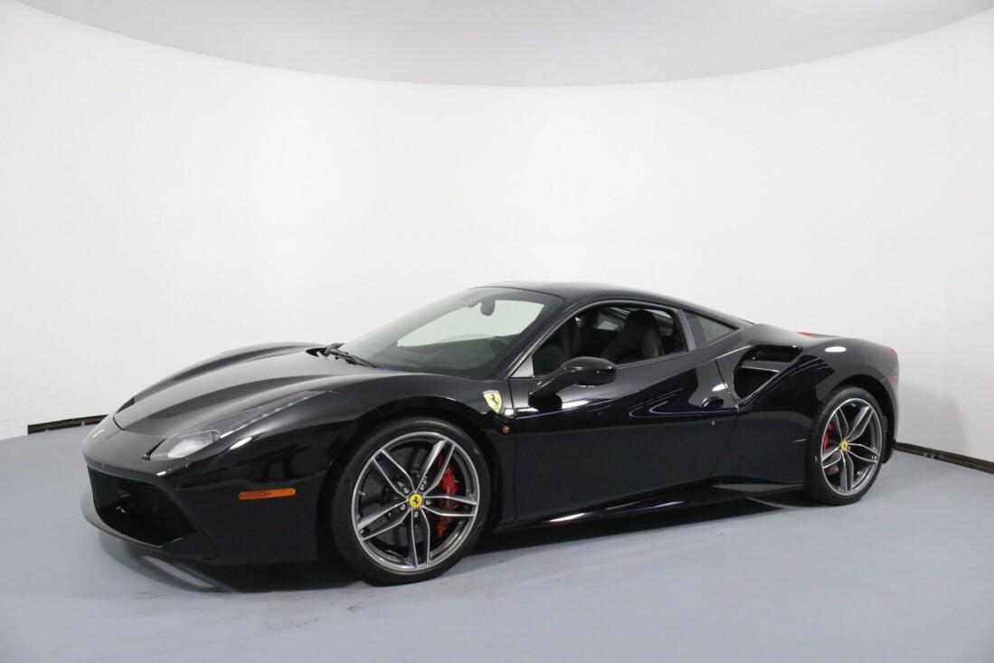 2019 Ferrari 488 GTB image _6163e119195a38.47379505.jpg