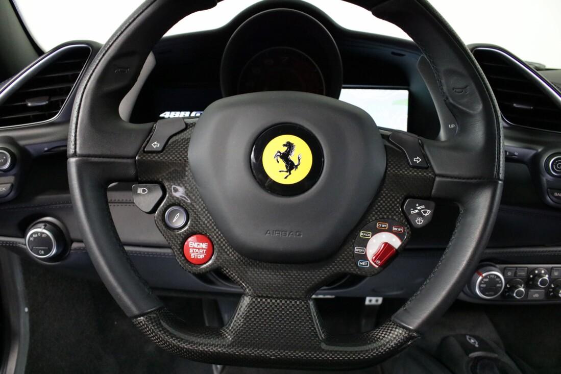 2019 Ferrari 488 GTB image _6163e126218e77.59671581.jpg
