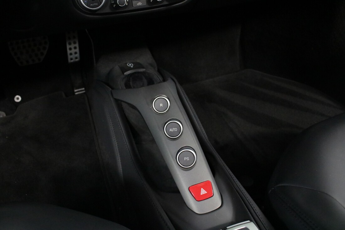 2019 Ferrari 488 GTB image _6163e1301c3c49.87406784.jpg