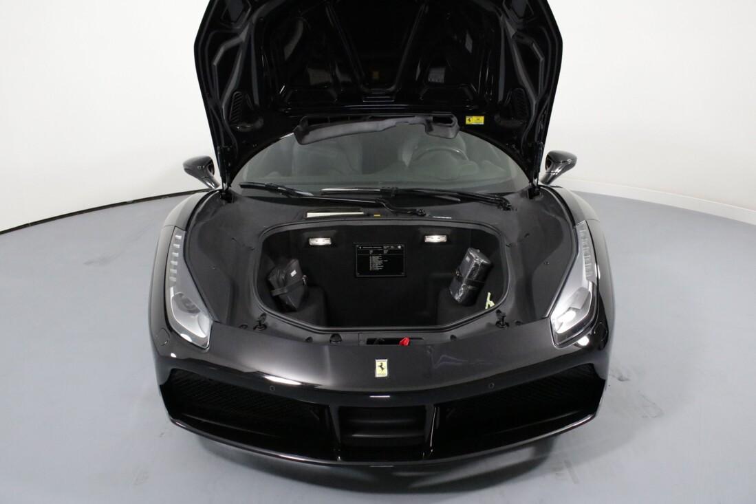 2019 Ferrari 488 GTB image _6163e178760998.25943336.jpg