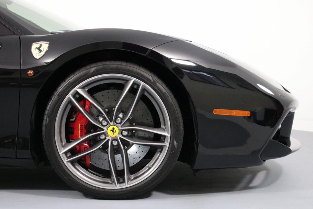 2019 Ferrari 488 GTB image _6163e17f3bb7d0.67822181.jpg