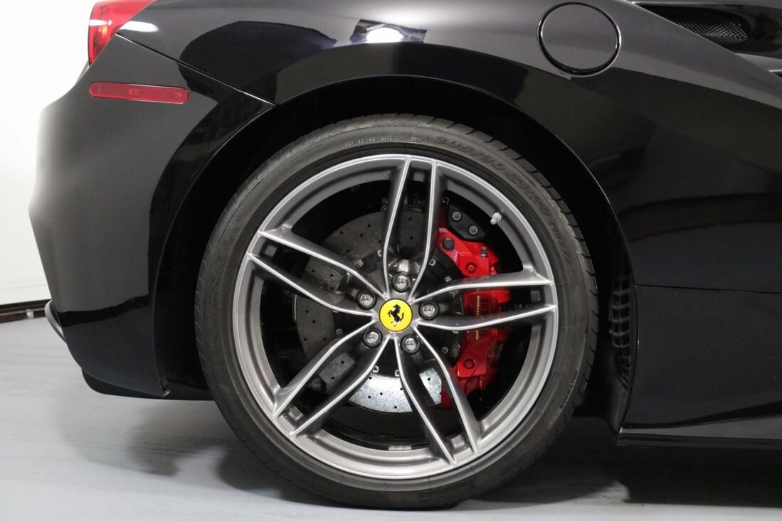 2019 Ferrari 488 GTB image _6163e182935767.51314313.jpg