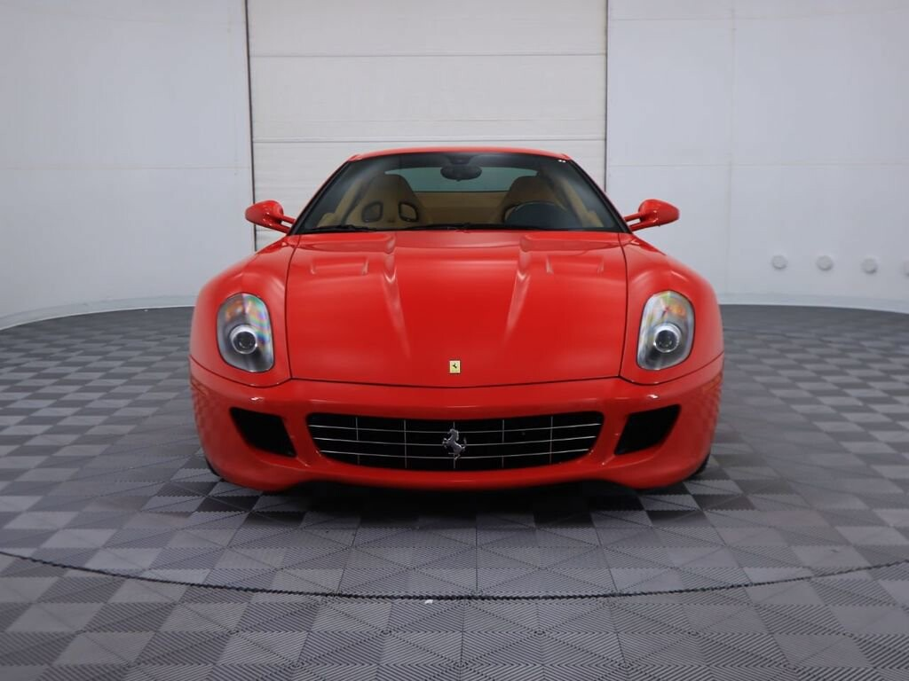 2007 Ferrari 599 GTB Fiorano image _6165327eafe9f4.12755302.jpg
