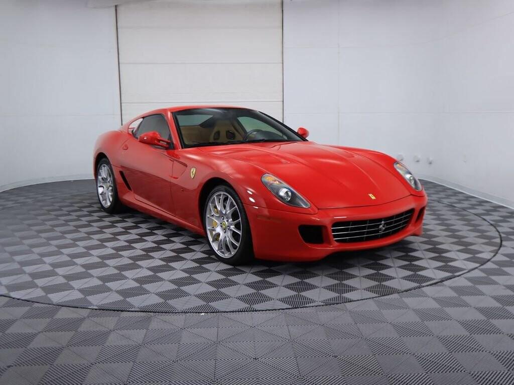 2007 Ferrari 599 GTB Fiorano image _6165327f3b63b7.22353895.jpg