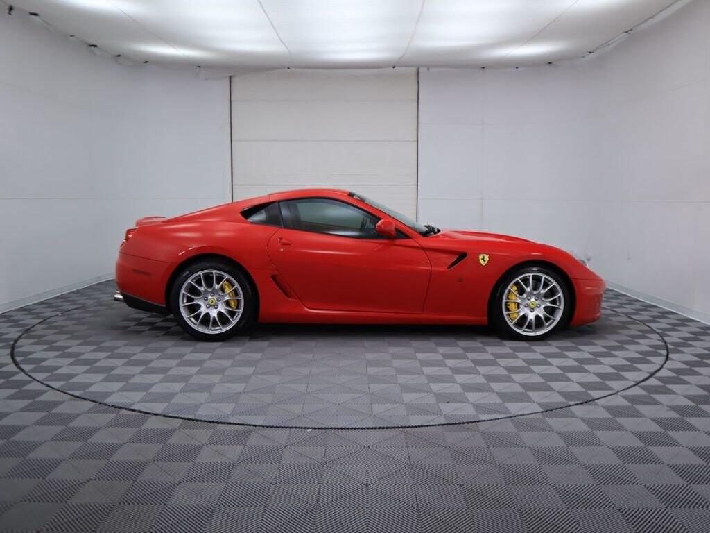 2007 Ferrari 599 GTB Fiorano image _6165327fa03ae8.57711773.jpg