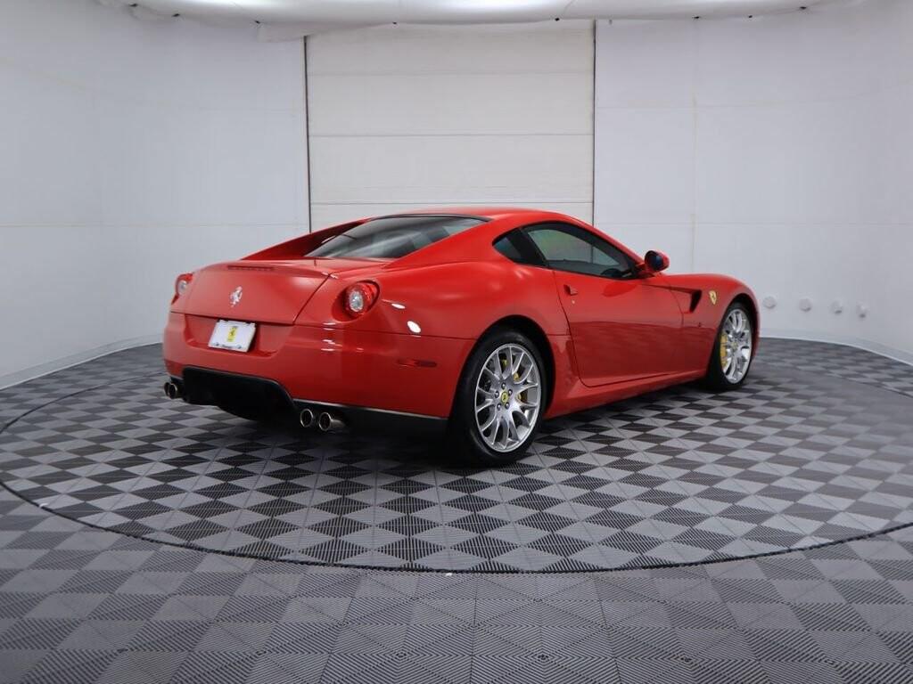 2007 Ferrari 599 GTB Fiorano image _61653280059133.41940814.jpg