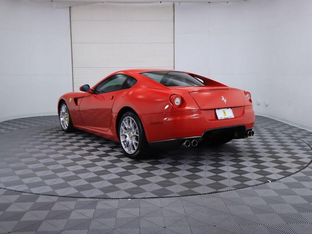 2007 Ferrari 599 GTB Fiorano image _61653280cad4d6.05610417.jpg