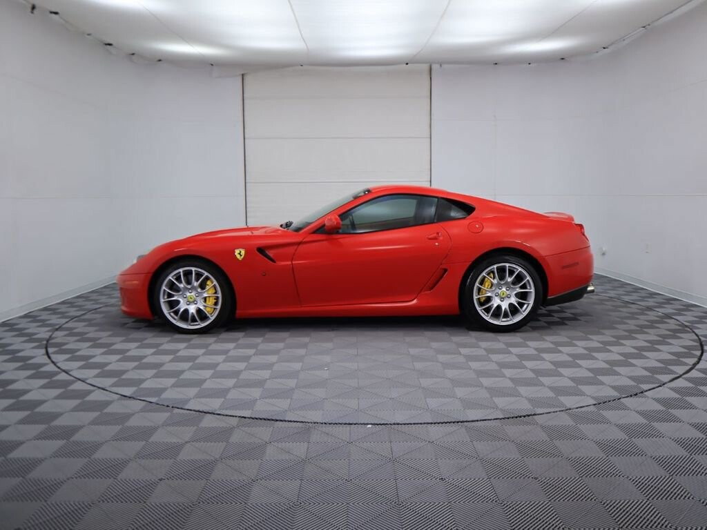 2007 Ferrari 599 GTB Fiorano image _616532812d6251.31152451.jpg