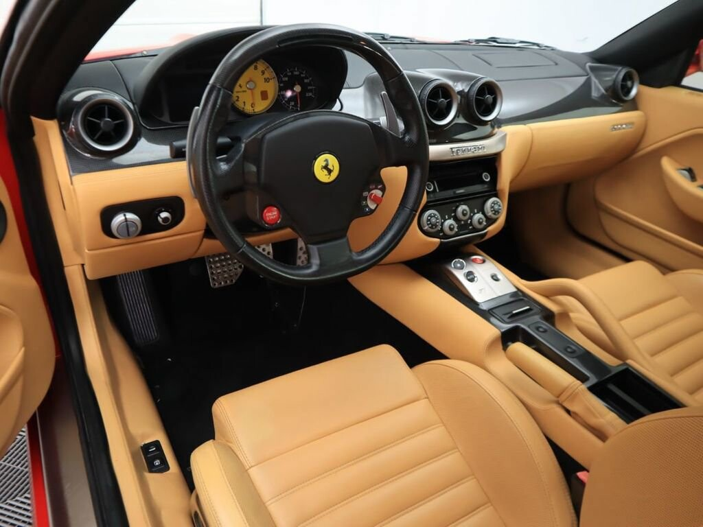 2007 Ferrari 599 GTB Fiorano image _61653281846553.58996911.jpg