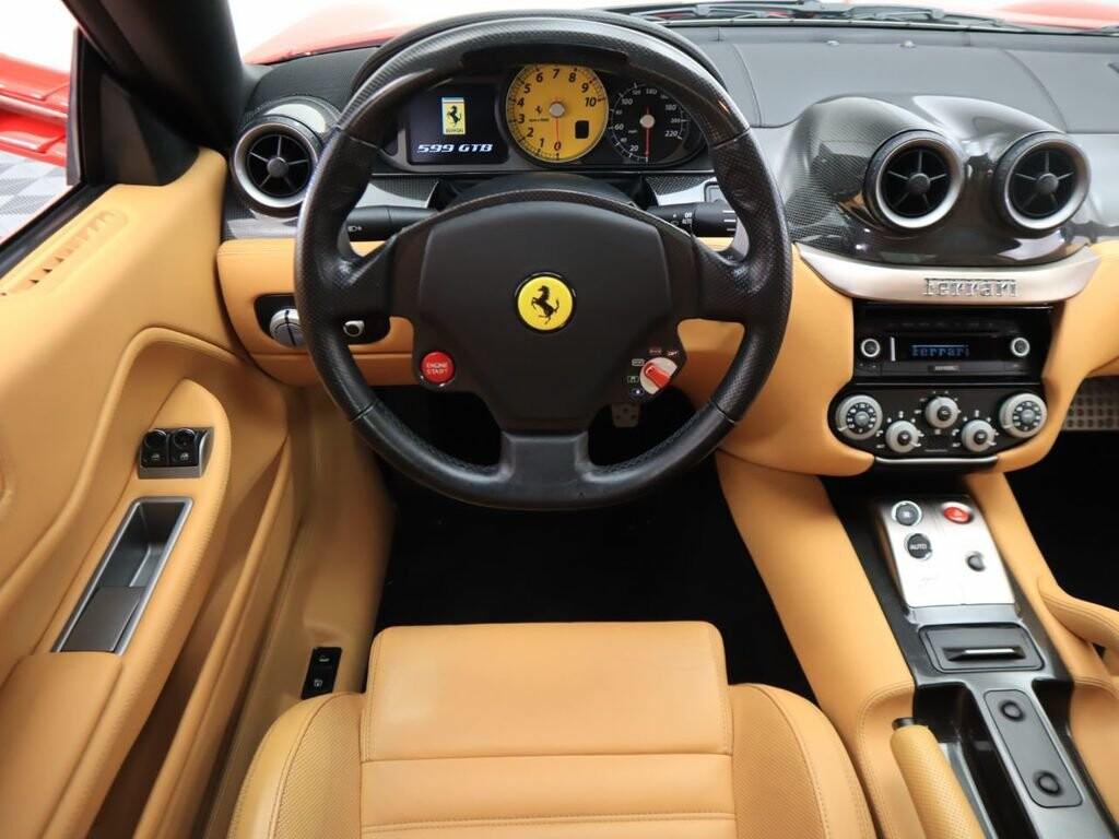 2007 Ferrari 599 GTB Fiorano image _61653281de0457.01534013.jpg