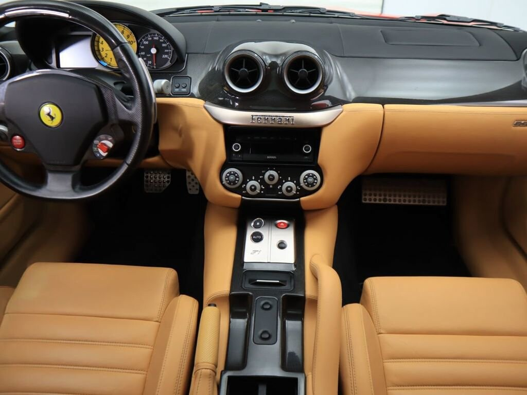 2007 Ferrari 599 GTB Fiorano image _6165328301ed29.44231357.jpg