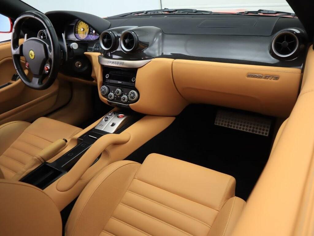 2007 Ferrari 599 GTB Fiorano image _61653284367386.62498751.jpg