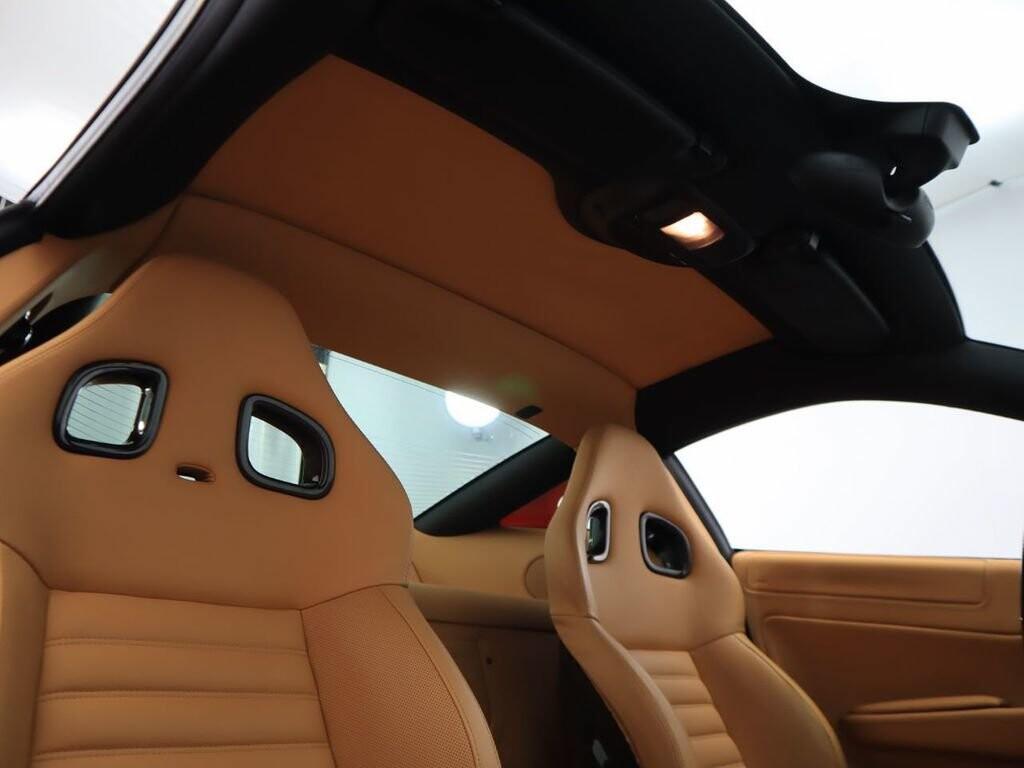 2007 Ferrari 599 GTB Fiorano image _61653284ce8d89.16022719.jpg