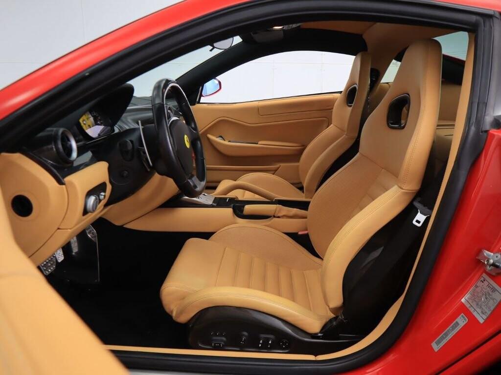 2007 Ferrari 599 GTB Fiorano image _61653285471761.28314555.jpg