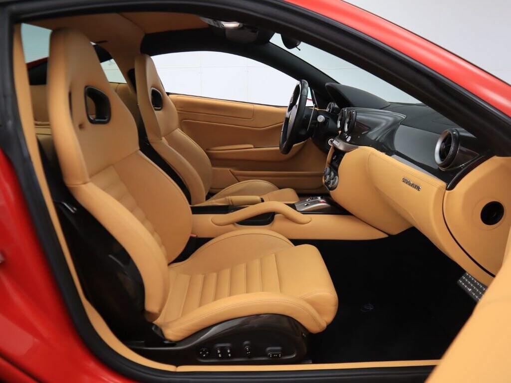 2007 Ferrari 599 GTB Fiorano image _61653285aeeb02.58808457.jpg