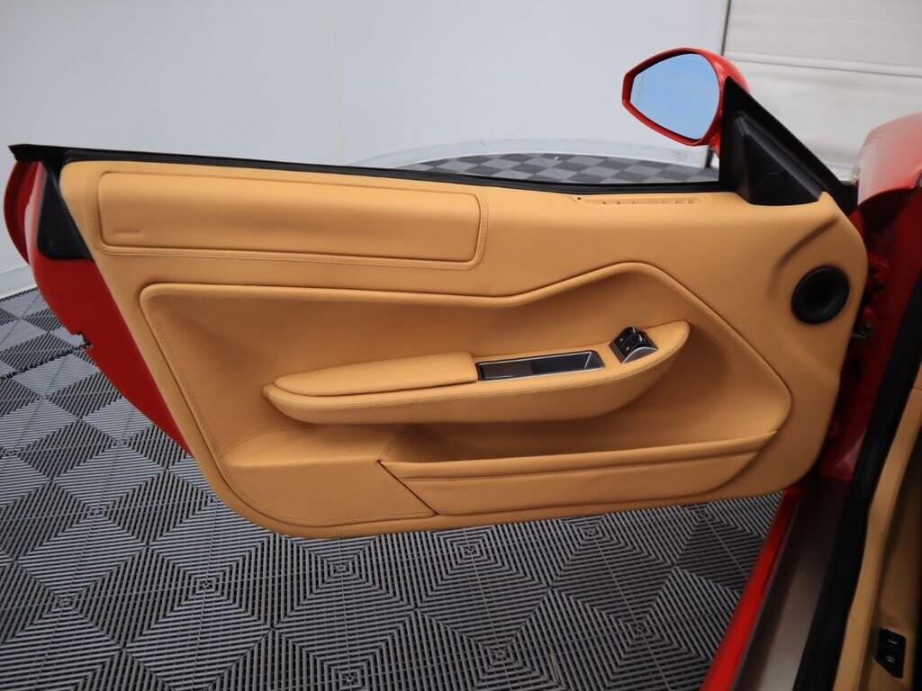 2007 Ferrari 599 GTB Fiorano image _61653286a584e2.76296257.jpg
