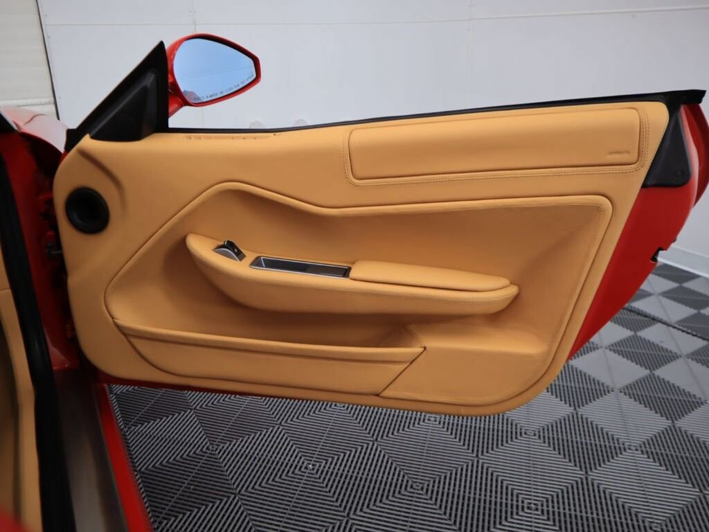 2007 Ferrari 599 GTB Fiorano image _616532871c7a01.55668855.jpg