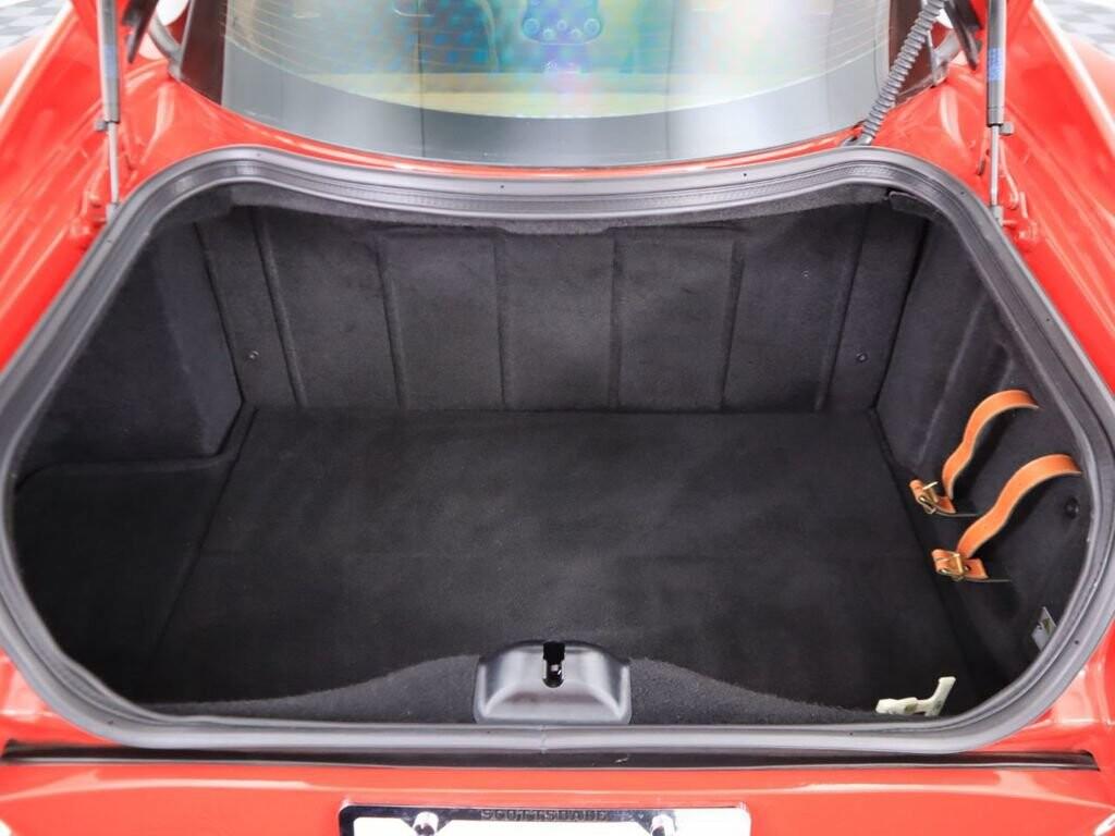 2007 Ferrari 599 GTB Fiorano image _616532878c0e87.79183409.jpg