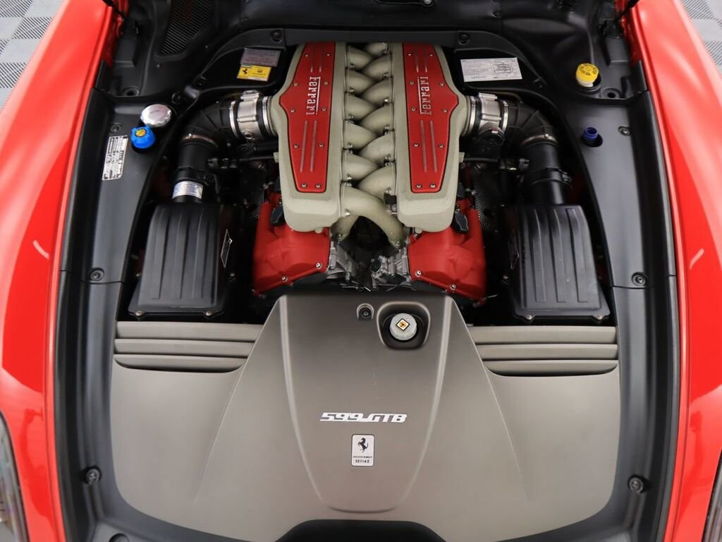2007 Ferrari 599 GTB Fiorano image _61653288146bc8.72159860.jpg
