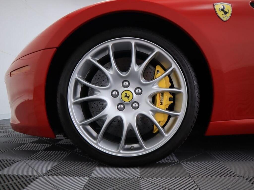 2007 Ferrari 599 GTB Fiorano image _6165328918c658.43536232.jpg