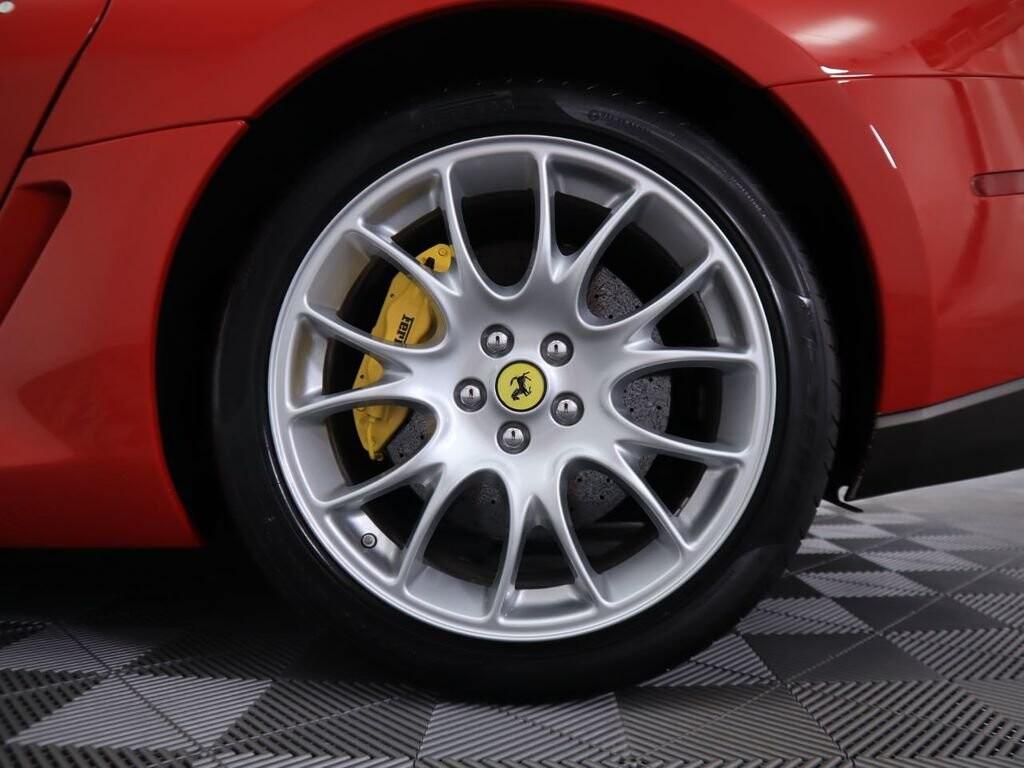 2007 Ferrari 599 GTB Fiorano image _616532899ff494.12188497.jpg
