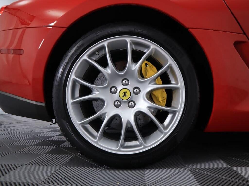 2007 Ferrari 599 GTB Fiorano image _6165328a1a5827.60309433.jpg