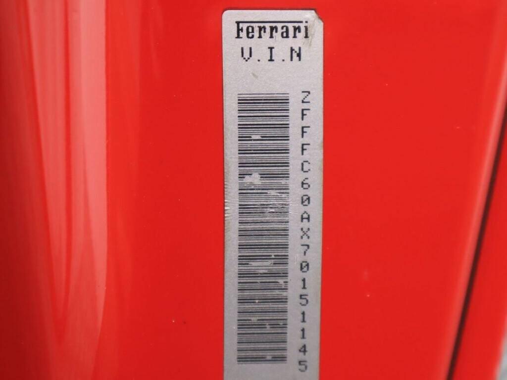 2007 Ferrari 599 GTB Fiorano image _6165328bf09ac2.77156199.jpg