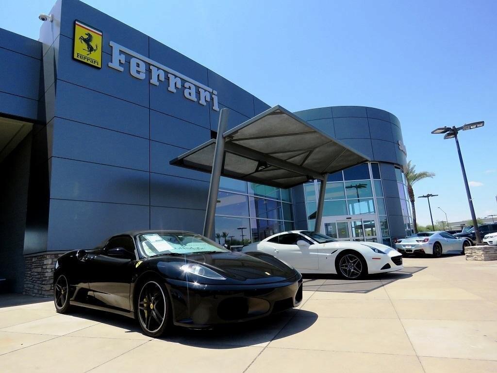 2007 Ferrari 599 GTB Fiorano image _6165328cb3cd71.28439106.jpg