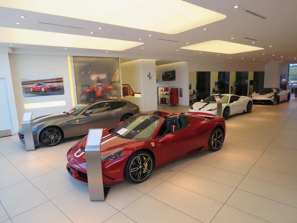 2007 Ferrari 599 GTB Fiorano image _6165328e832ed1.98445305.jpg