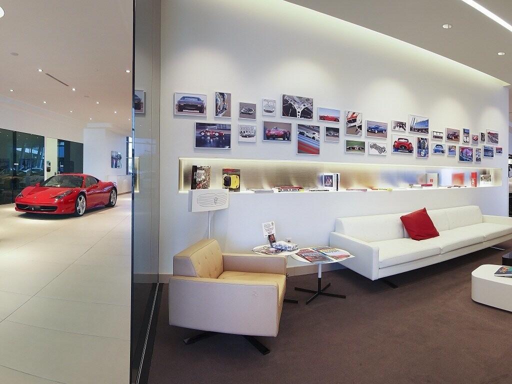 2007 Ferrari 599 GTB Fiorano image _6165328ed48d55.82203344.jpg