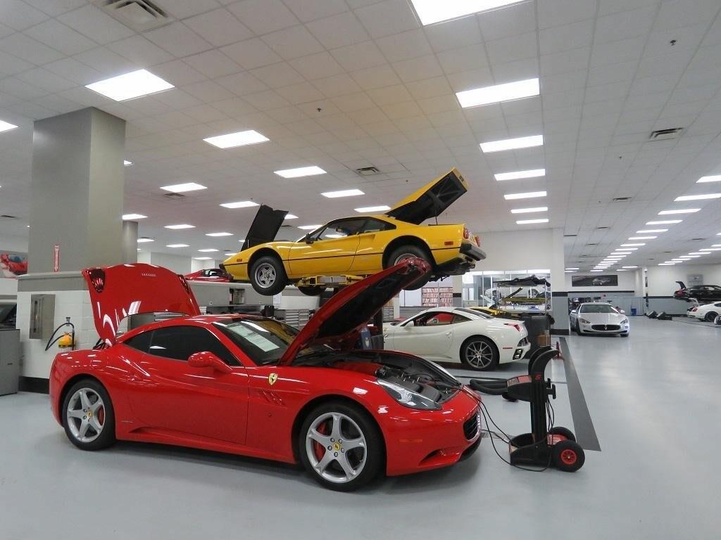 2007 Ferrari 599 GTB Fiorano image _61653291bcf3f8.71893553.jpg