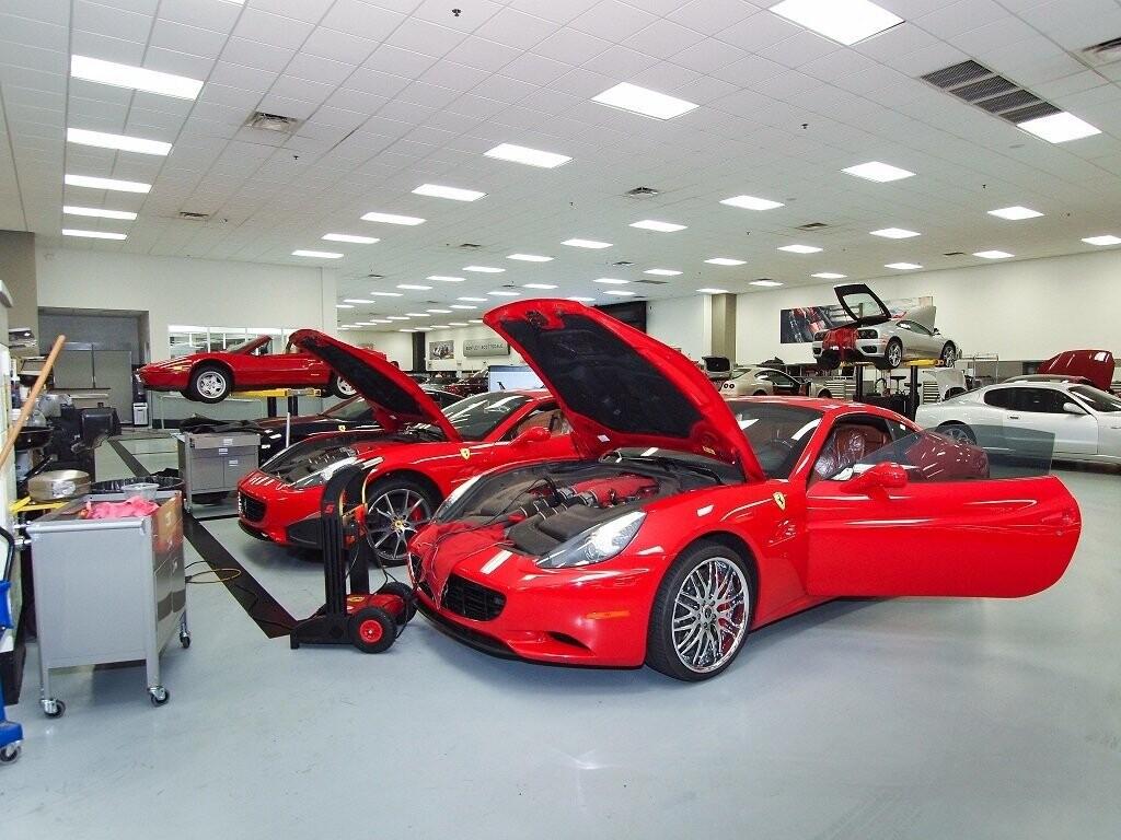 2007 Ferrari 599 GTB Fiorano image _61653292454d77.39961343.jpg