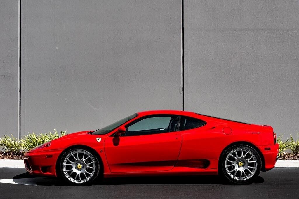 2000 Ferrari 360 Modena image _6166841d29fd02.11043306.jpg