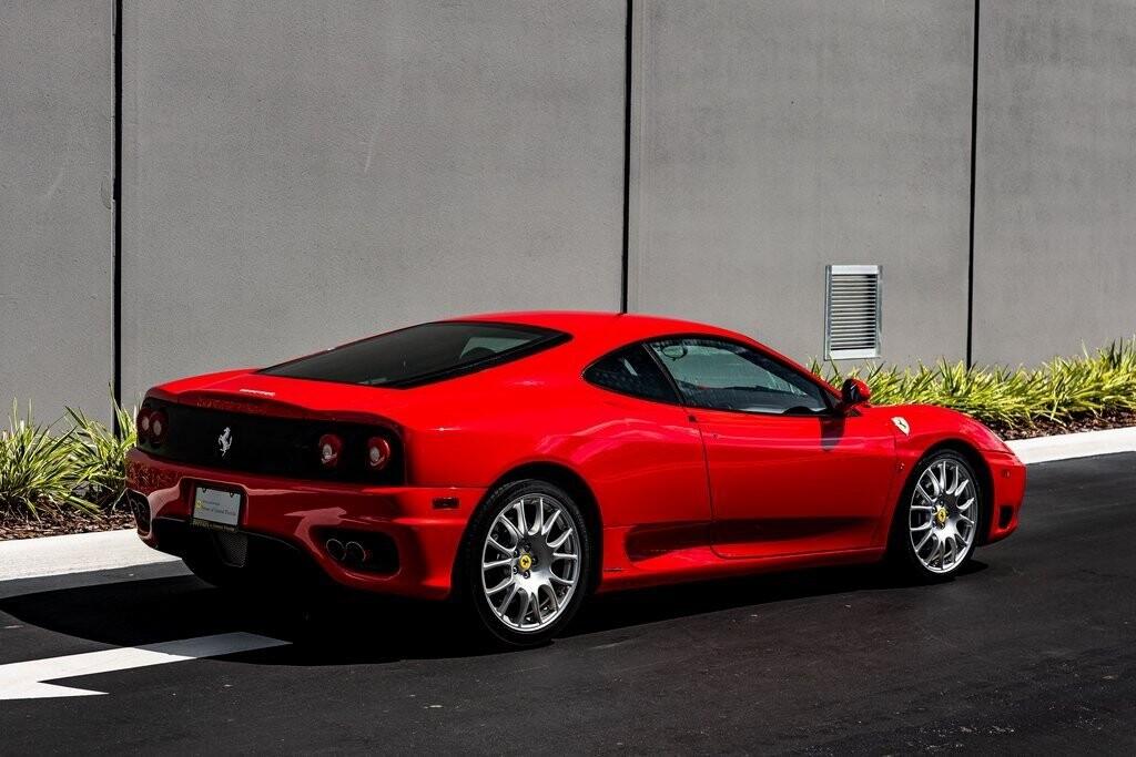2000 Ferrari 360 Modena image _6166841e957a90.38919132.jpg