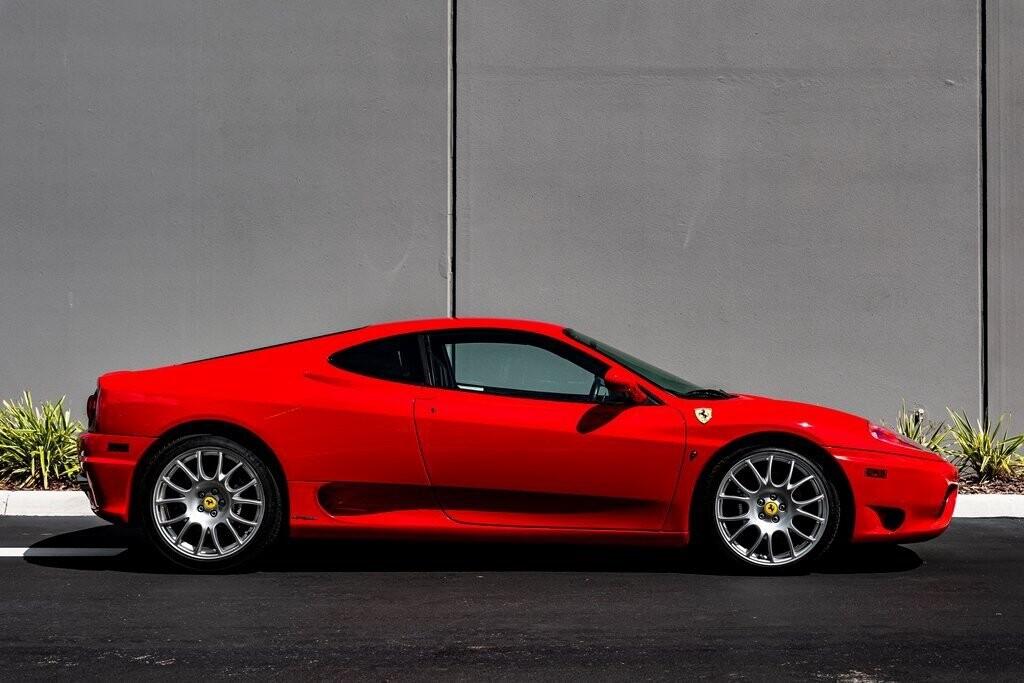 2000 Ferrari 360 Modena image _6166841f164943.15587661.jpg