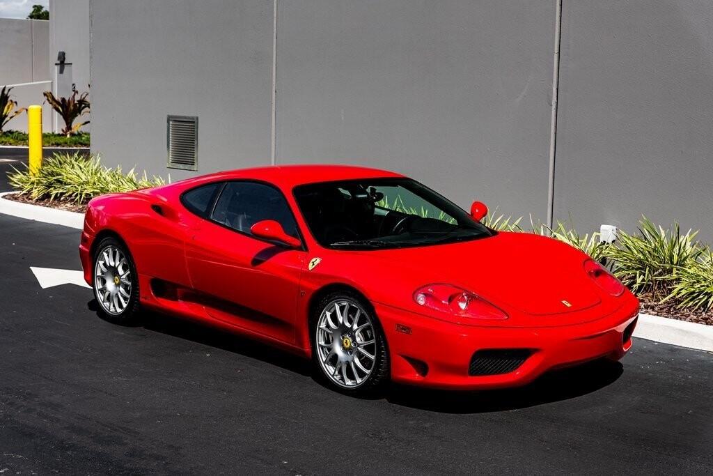 2000 Ferrari 360 Modena image _6166841f80f4b8.20007398.jpg