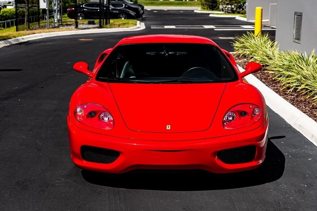 2000 Ferrari 360 Modena image _616684200d5d67.23614707.jpg