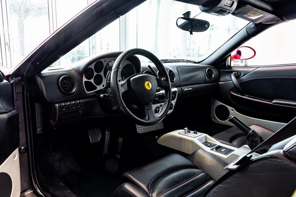 2000 Ferrari 360 Modena image _61668421052be4.80008433.jpg