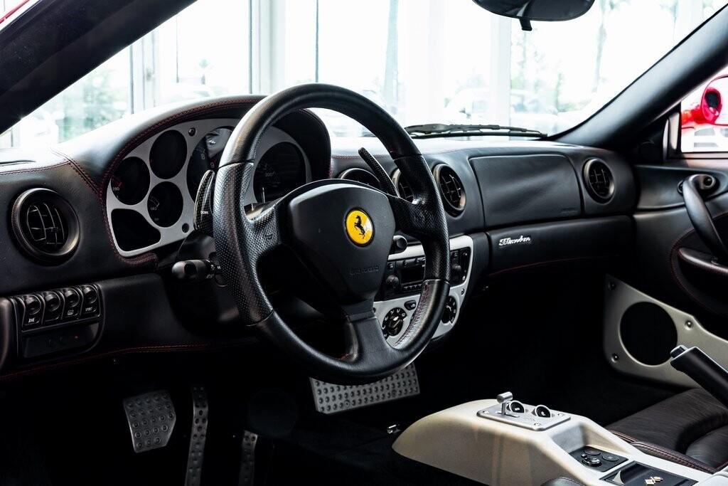 2000 Ferrari 360 Modena image _61668421814d51.85797294.jpg