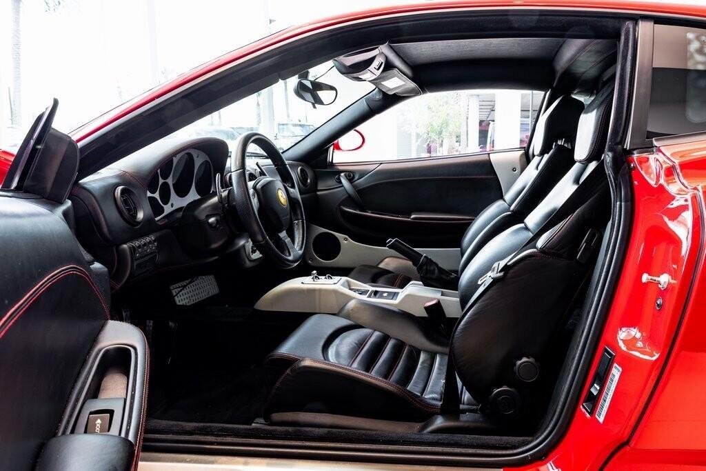 2000 Ferrari 360 Modena image _6166842206d7b2.24313309.jpg