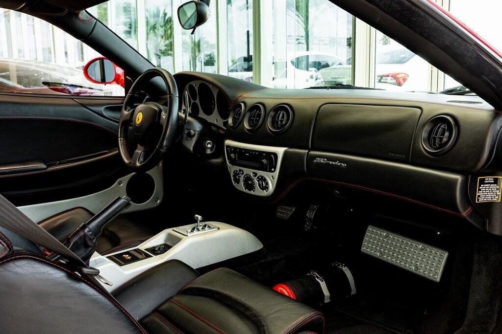 2000 Ferrari 360 Modena image _6166842407ea51.46041835.jpg