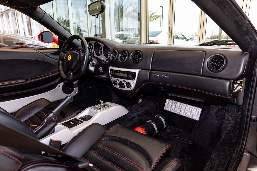 2000 Ferrari 360 Modena image _616684253153f5.01564017.jpg