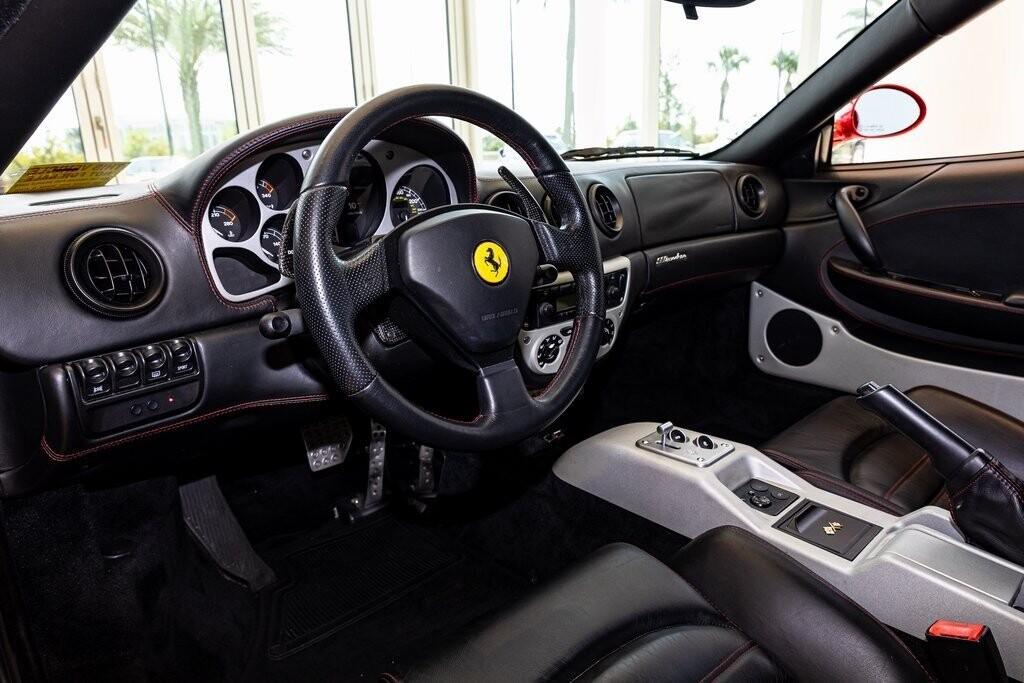 2000 Ferrari 360 Modena image _61668429930c87.24541969.jpg
