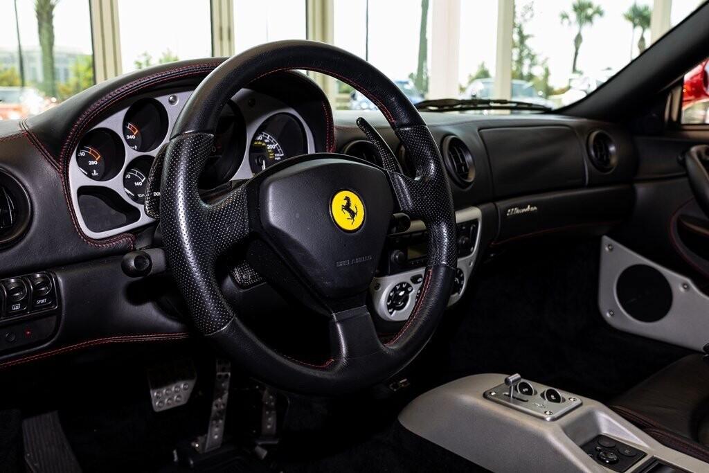 2000 Ferrari 360 Modena image _6166842a6df680.45903047.jpg