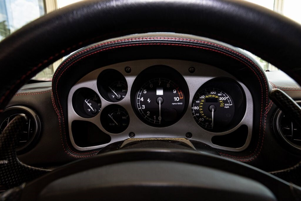 2000 Ferrari 360 Modena image _6166842e22a0e0.76790393.jpg