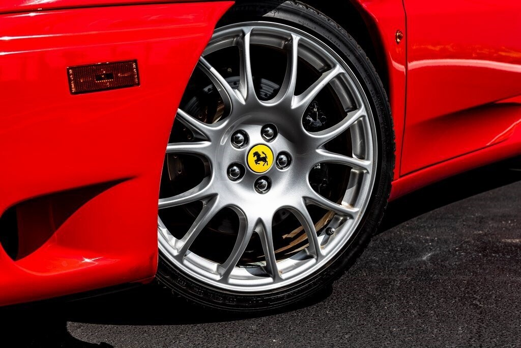 2000 Ferrari 360 Modena image _61668431288210.41155153.jpg