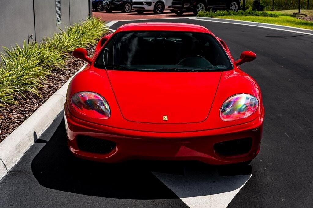 2000 Ferrari 360 Modena image _61668431f33298.97590887.jpg