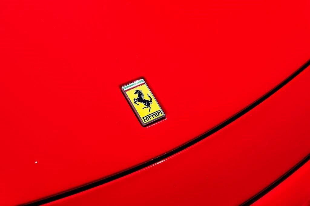 2000 Ferrari 360 Modena image _61668432888b89.56040253.jpg