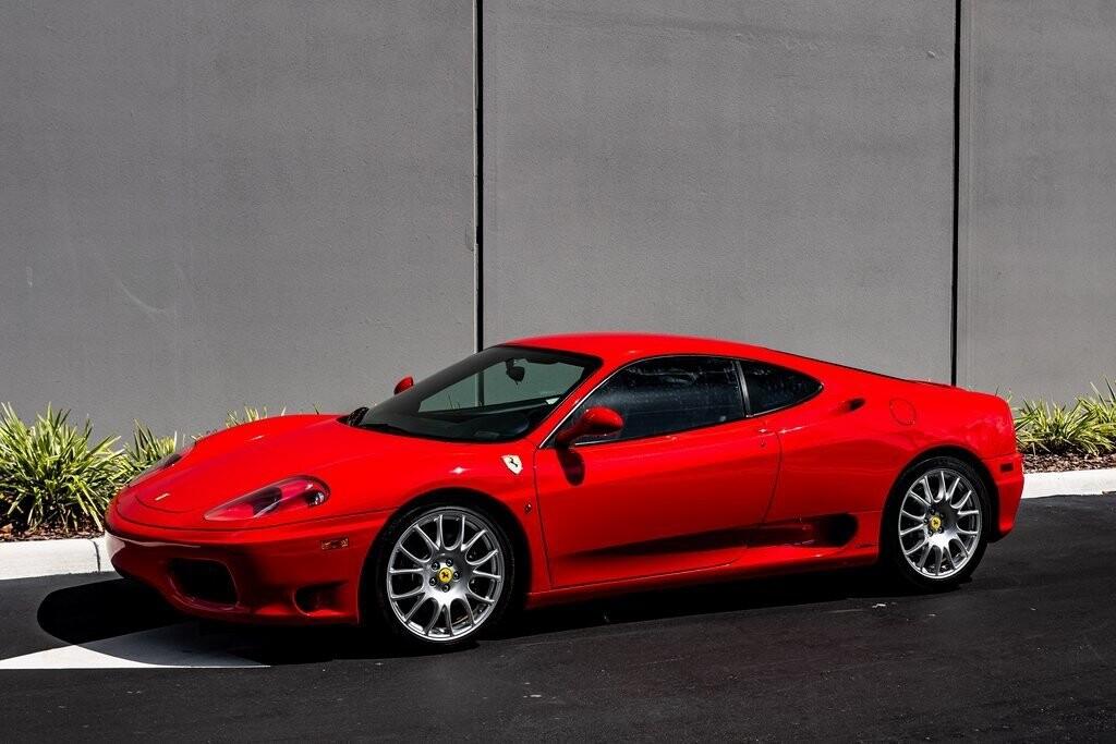 2000 Ferrari 360 Modena image _61668432e89297.54674146.jpg