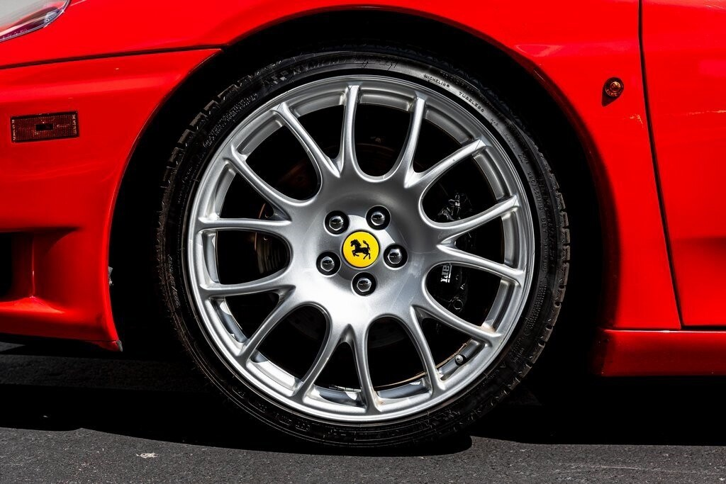 2000 Ferrari 360 Modena image _616684338e5dc4.36035423.jpg
